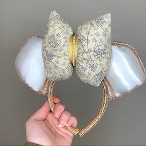 Enchanting Mickey Ears! Minnie ears